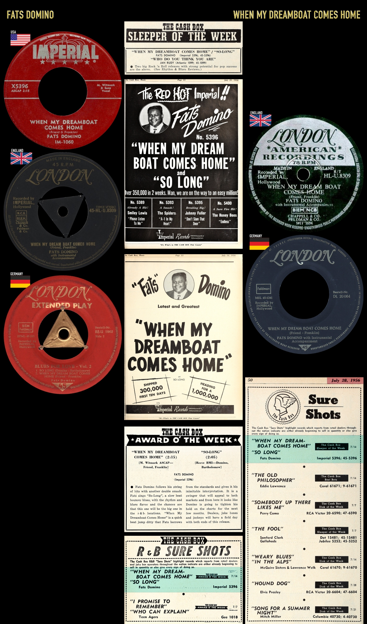 560728_Fats-Domino_When-My-Dreamboat-Comes-Home