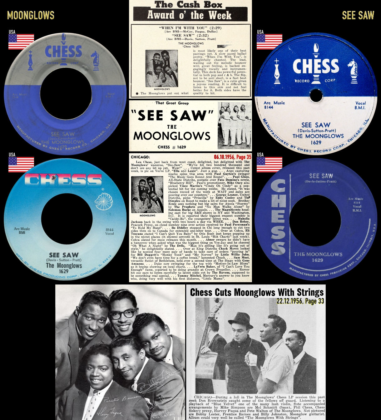 560901_Moonglows_See Saw