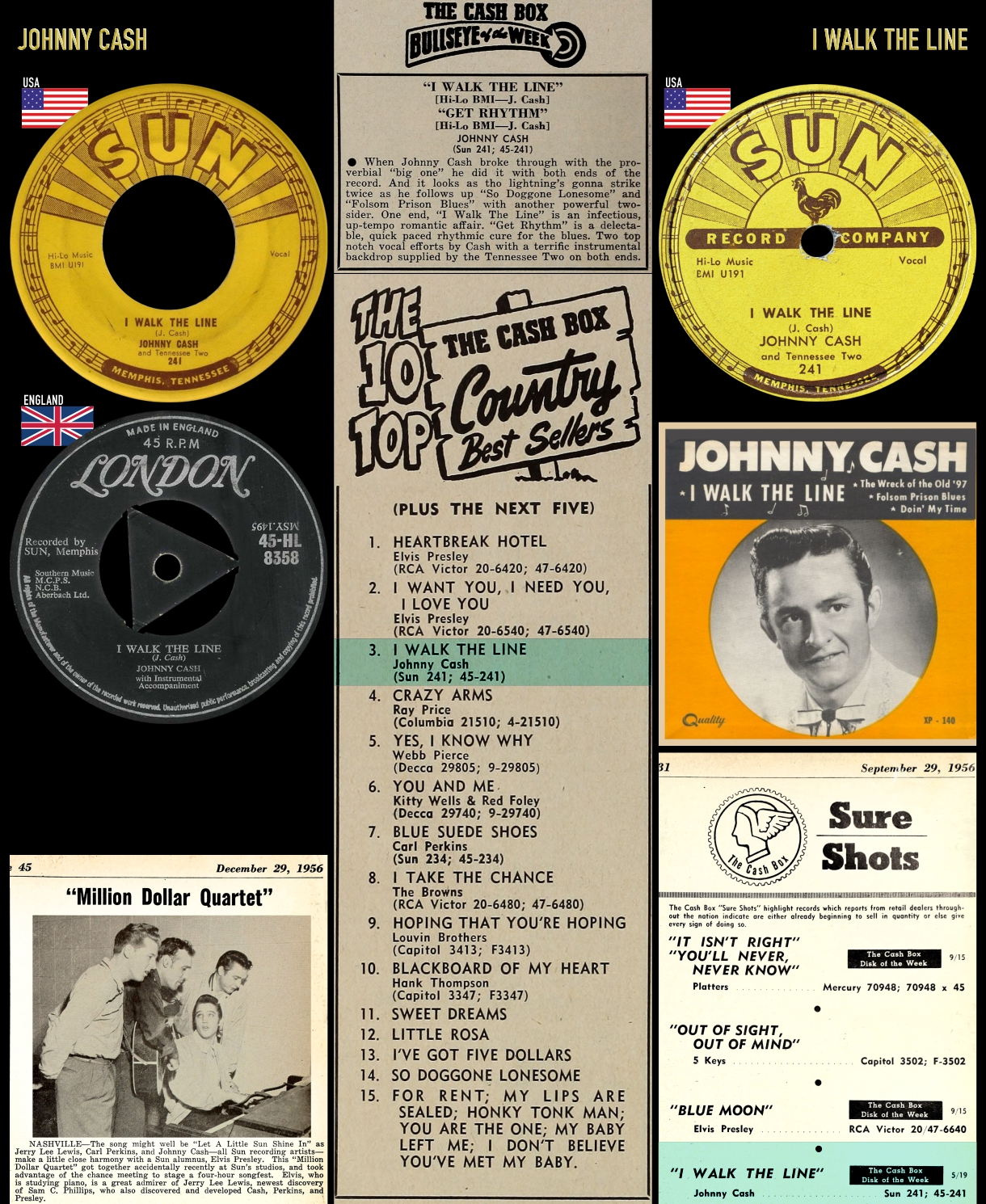 560915_Johnny Cash_I Walk The Line