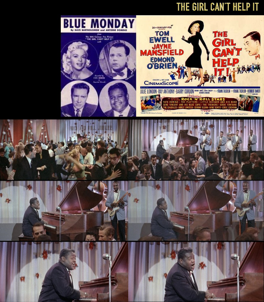 570105_Fats_Domino_Blue_Monday_The_Girl_Can-t_Help_It