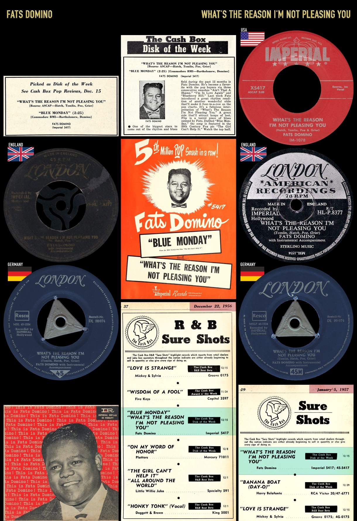 570112_Fats Domino_What's The Reason I'm Not Pleasing You