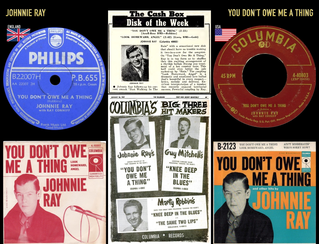 570112_Johnnie Ray_You Don't Owe Me A Thing