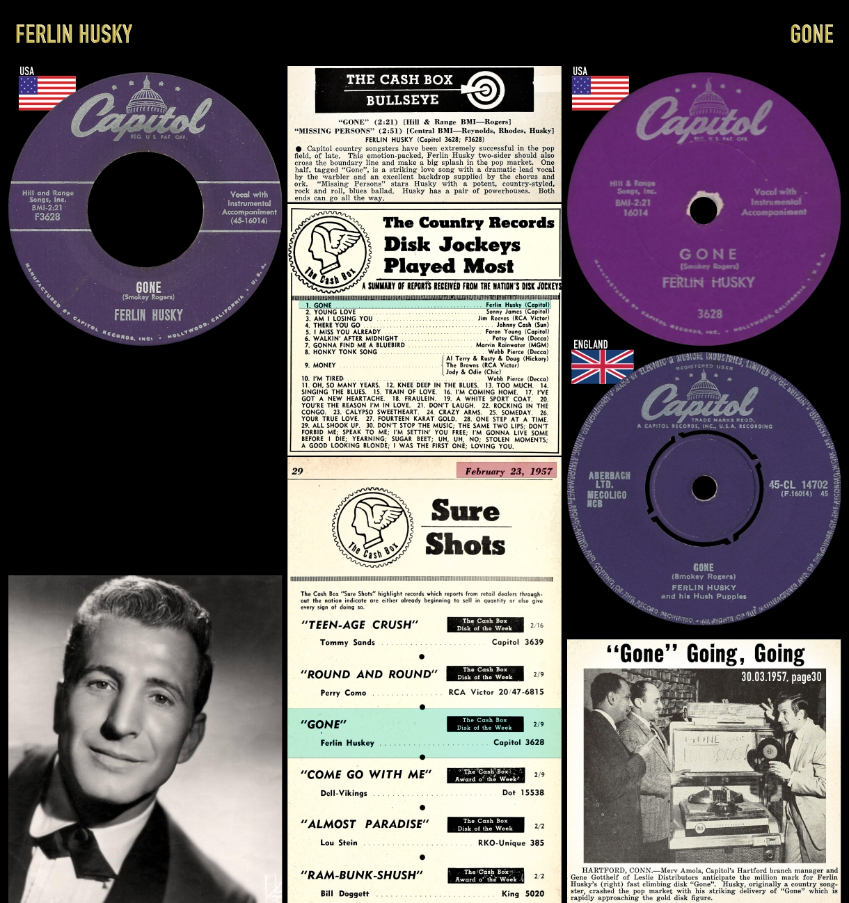 570302_Ferlin Husky_Gone