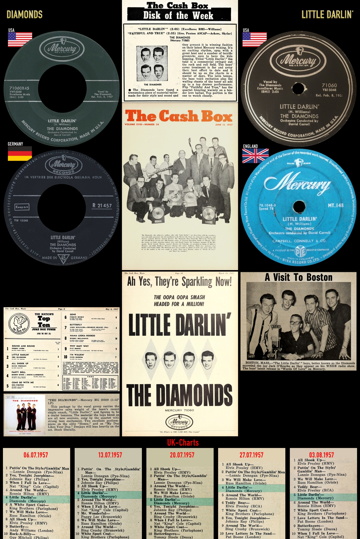 570316_Diamonds_Little Darlin'