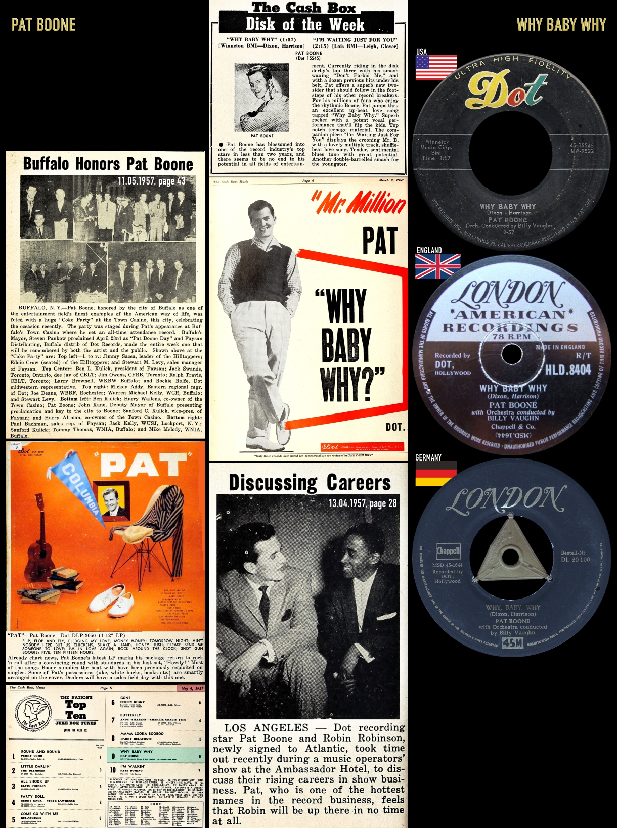 570316_Pat Boone_Why Baby Why