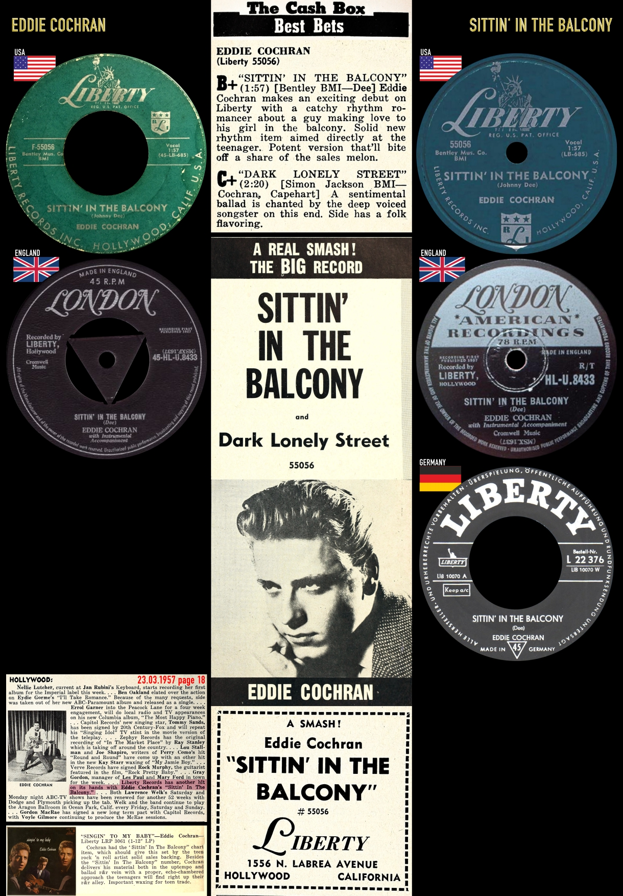 570323_Eddie Cochran_Sittin' In The Balcony