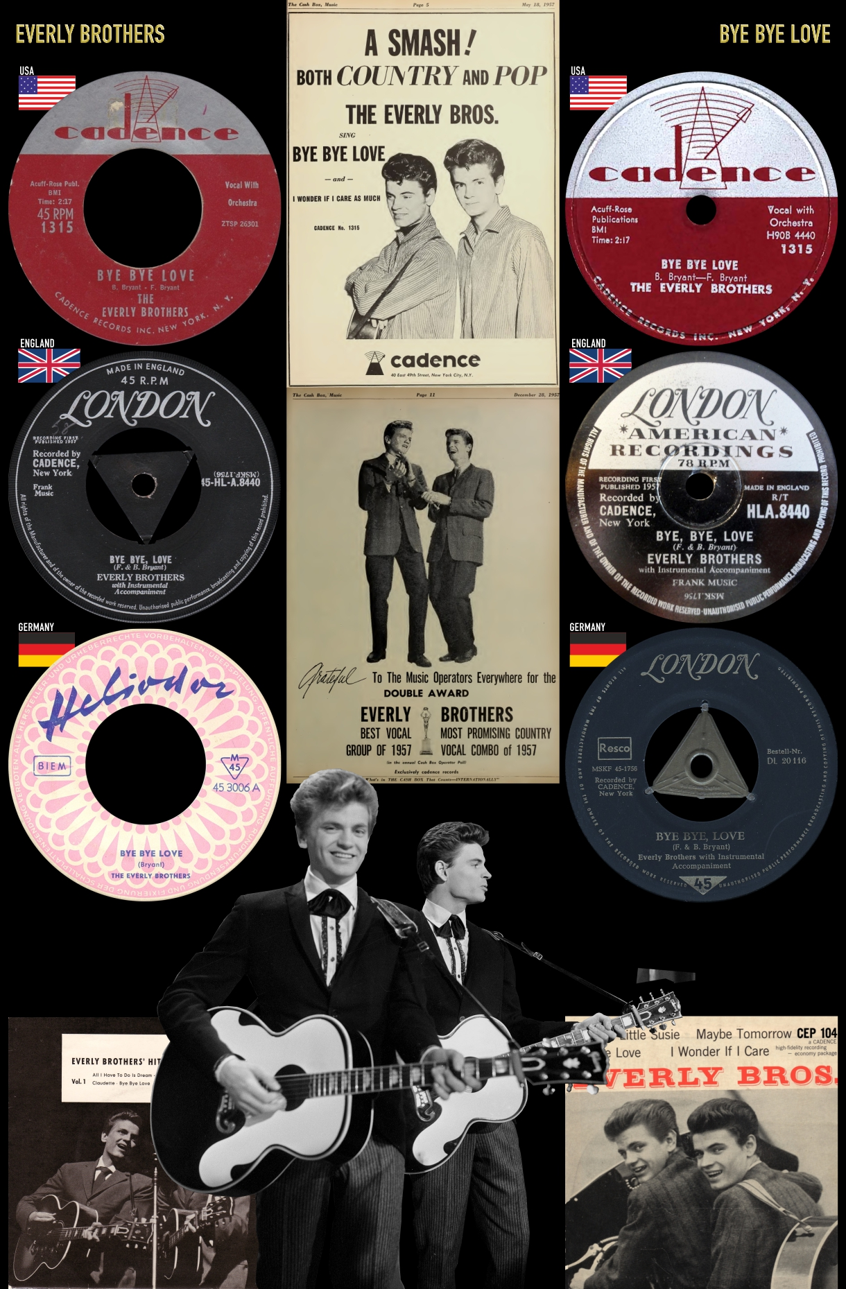 570525_Everly Brothers_Bye Bye Love