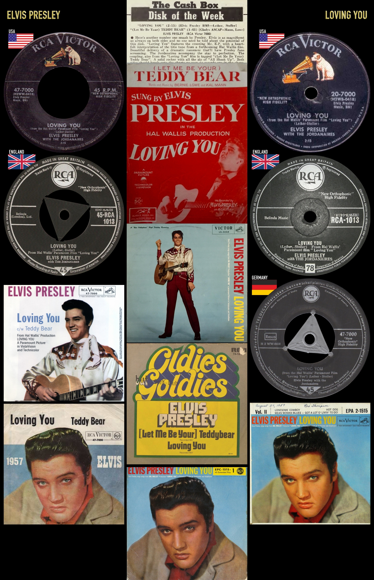 570622_Elvis Presley_Loving You