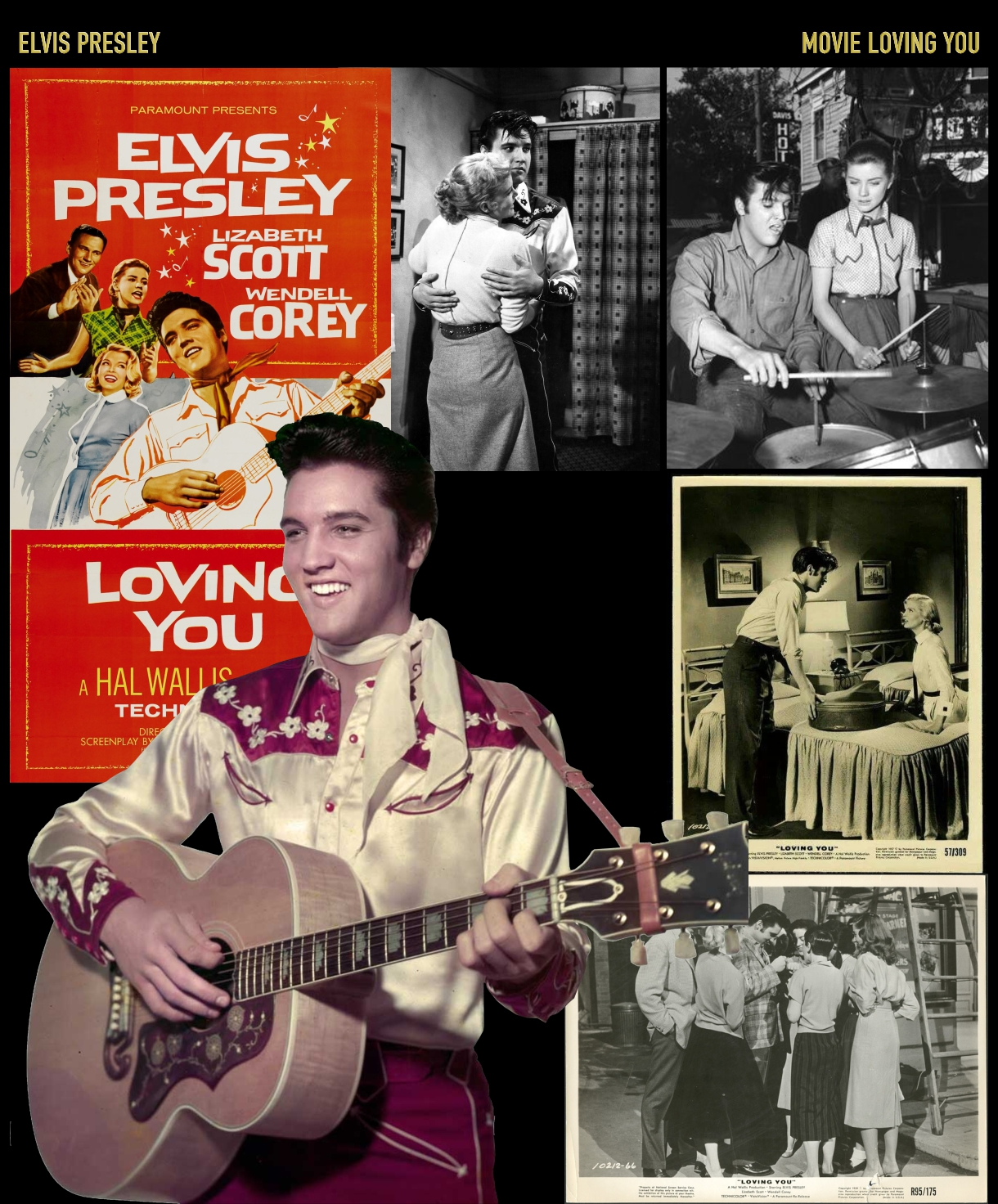 570622_Elvis Presley_Loving You_02