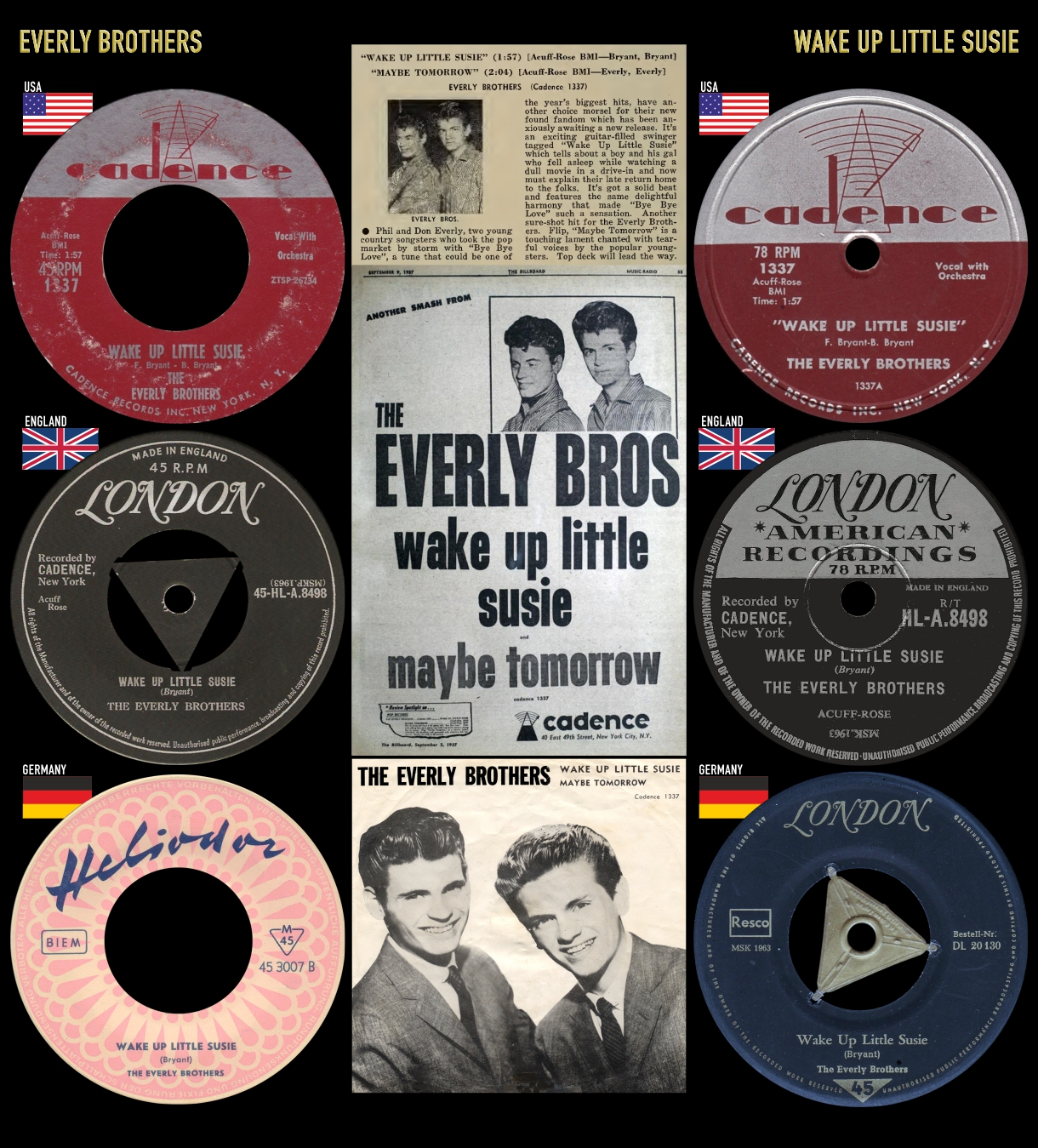 570928_Everly Brothers_Wake Up Little Susie