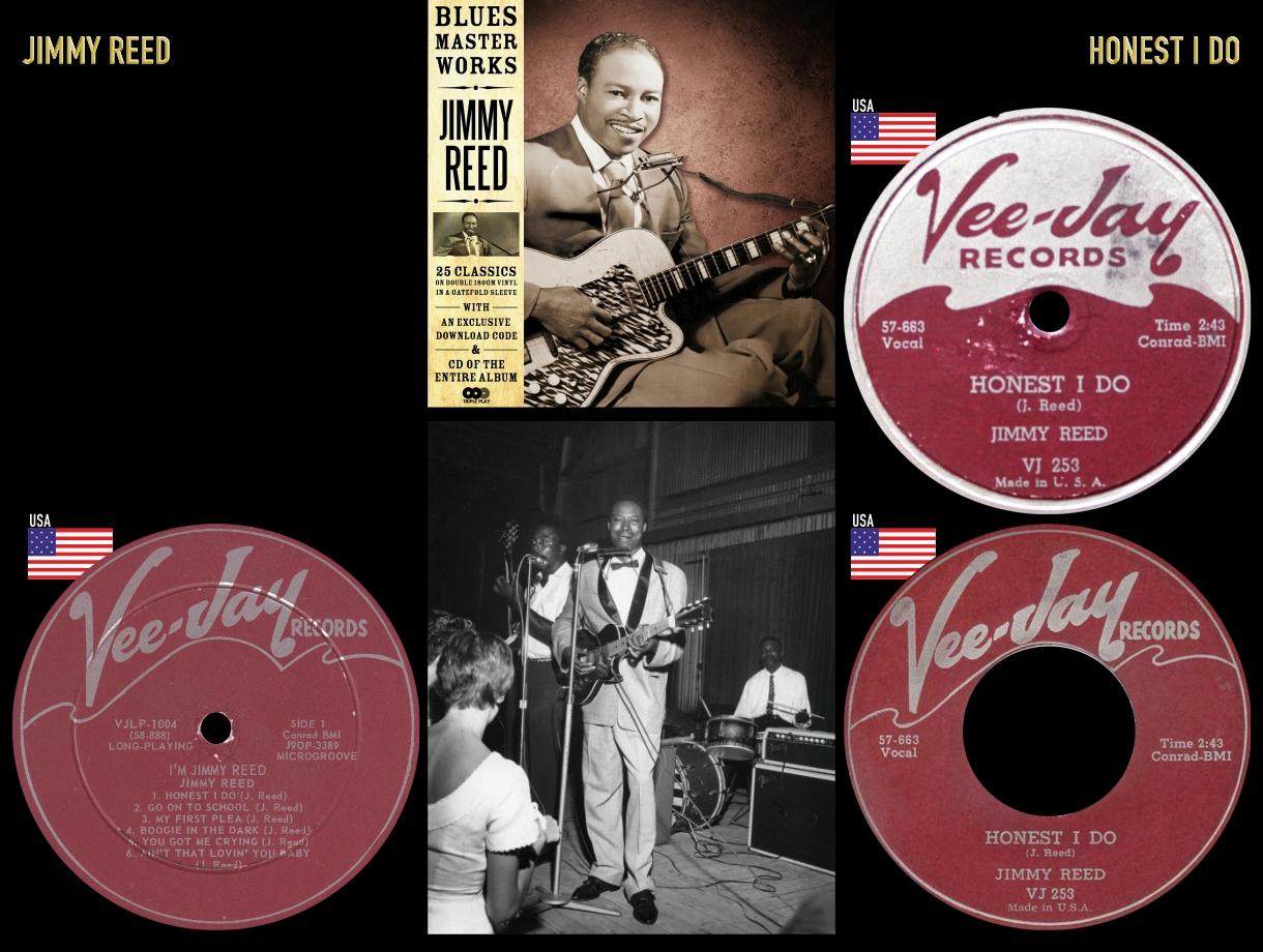 570928_Jimmy Reed_Honest I Do