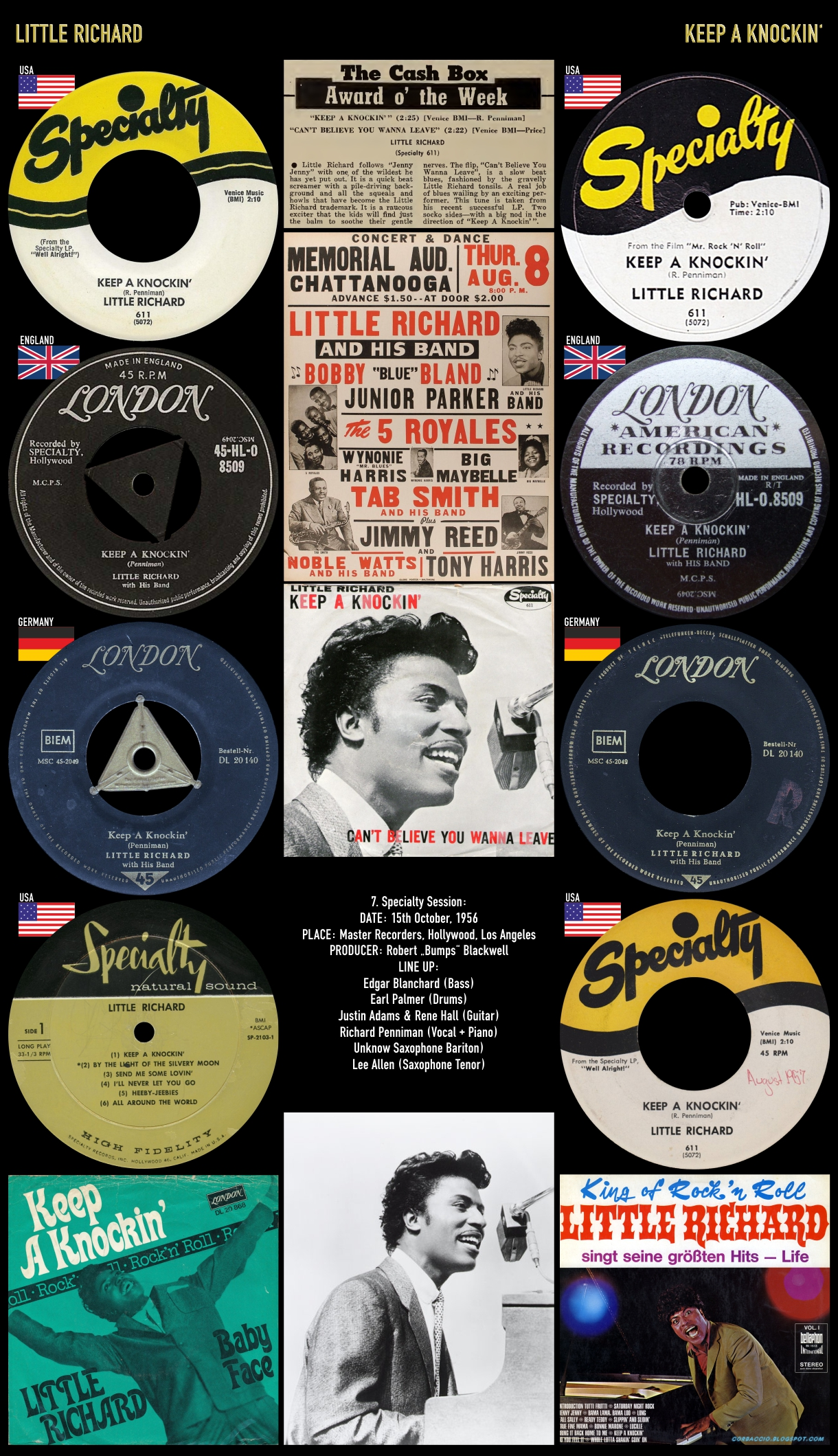 570928_Little Richard_Keep A Knockin'