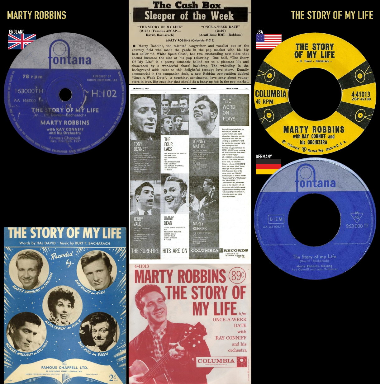 571109_Marty Robbins_The Story Of My Life