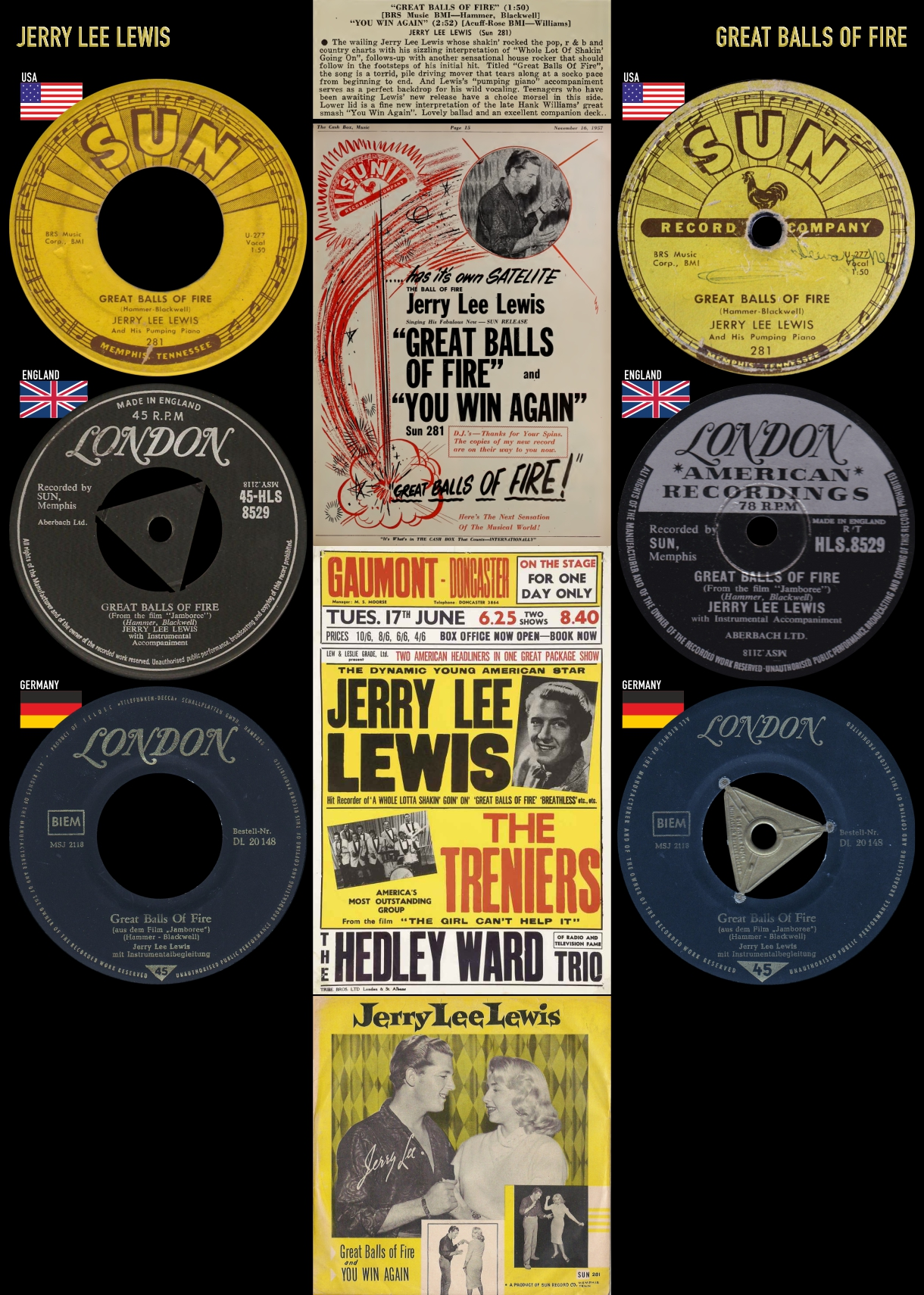 571123_Jerry Lee Lewis_Great Balls Of Fire