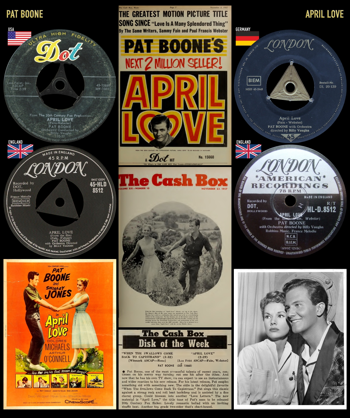 571228_Pat Boone_April Love