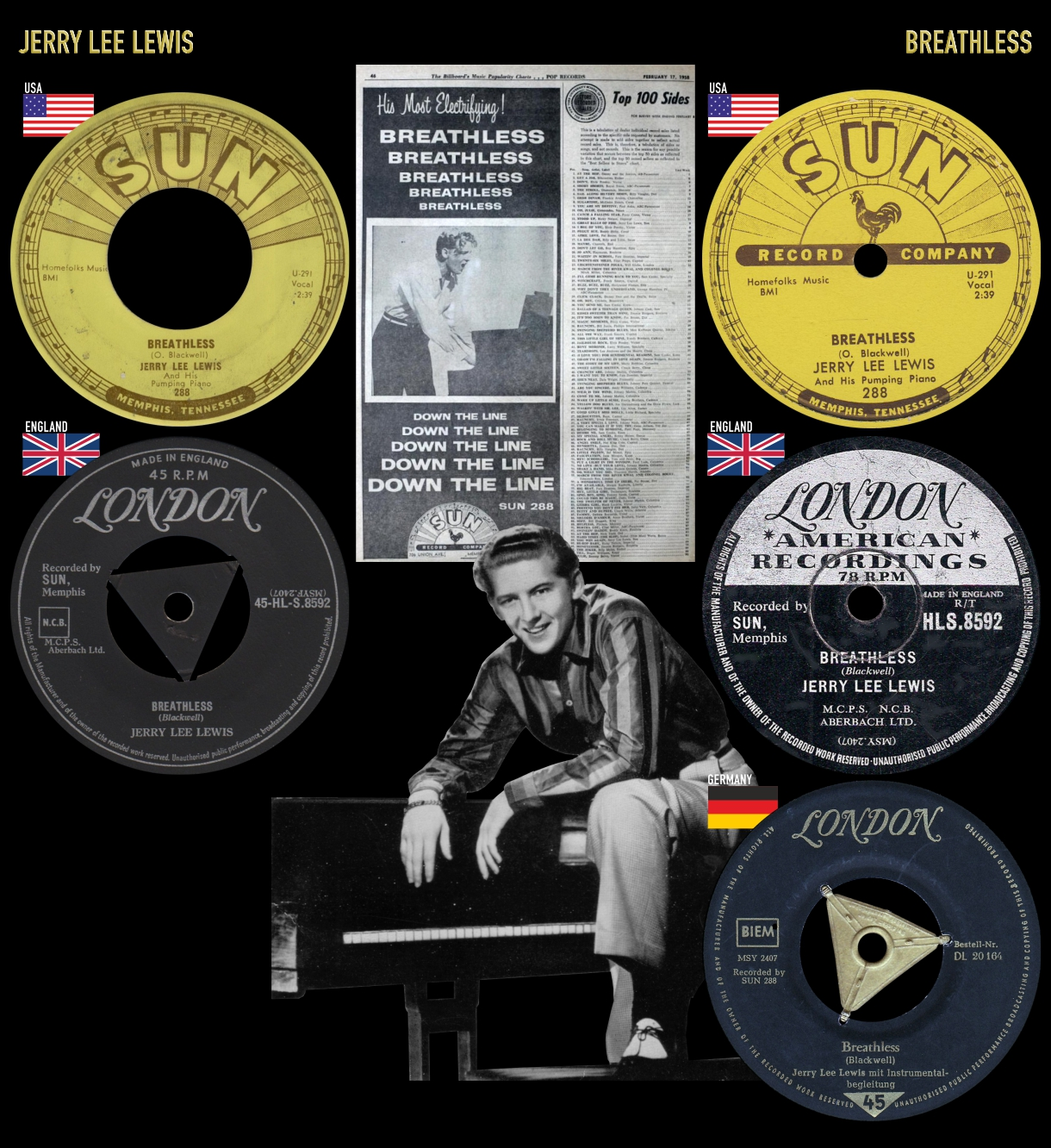 580301_Jerry Lee Lewis_Breathless