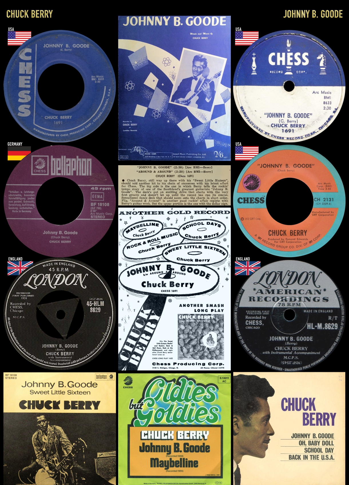 580426_Chuck Berry_Johnny B. Goode