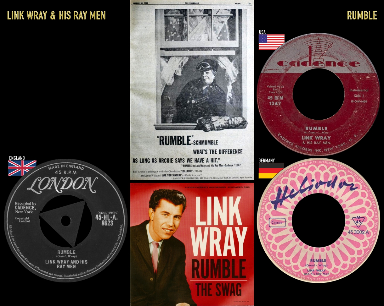 580426_Link Wray_Rumble