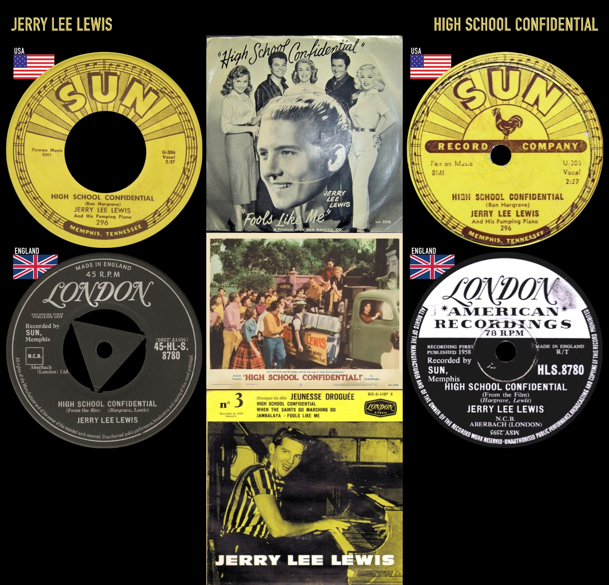 580607_Jerry Lee Lewis_High School Confidential