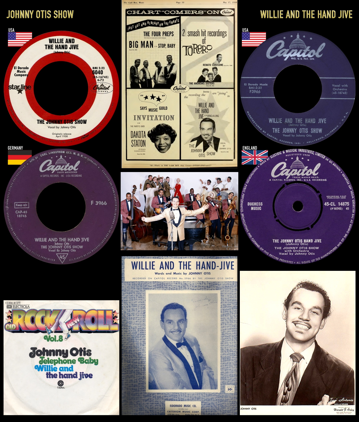 580621_Johnny Otis Show_Willie And The Hand Jive