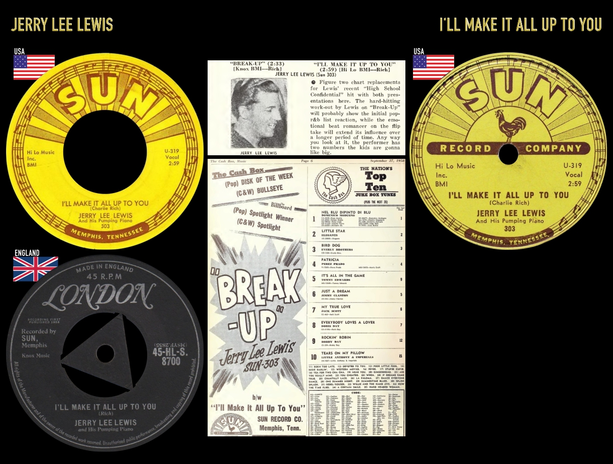 580906_Jerry Lee Lewis_I'll Make It All Up To You