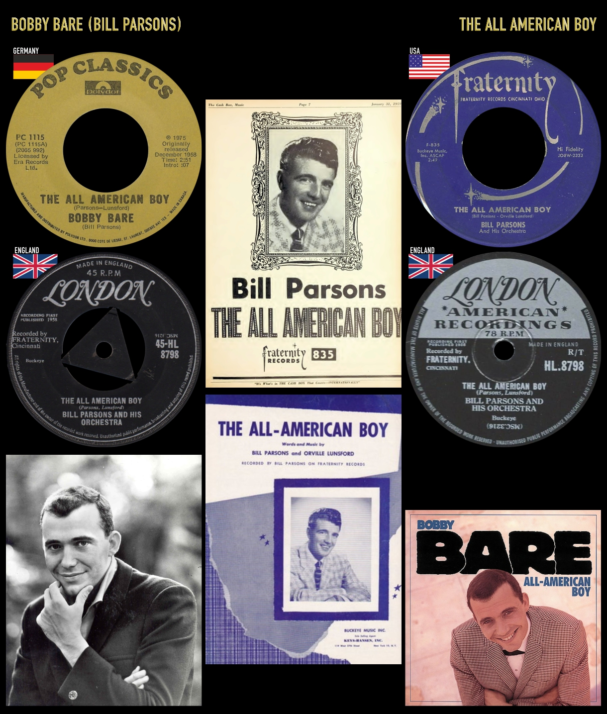 581220_Bobby Bare_The All American Boy