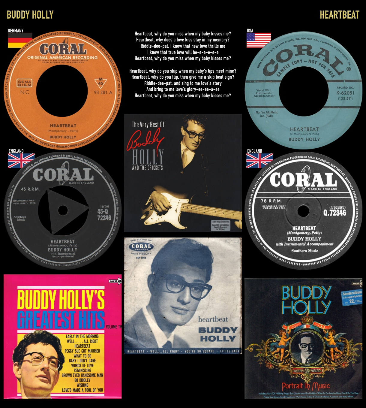 581227_Buddy Holly_Heartbeat