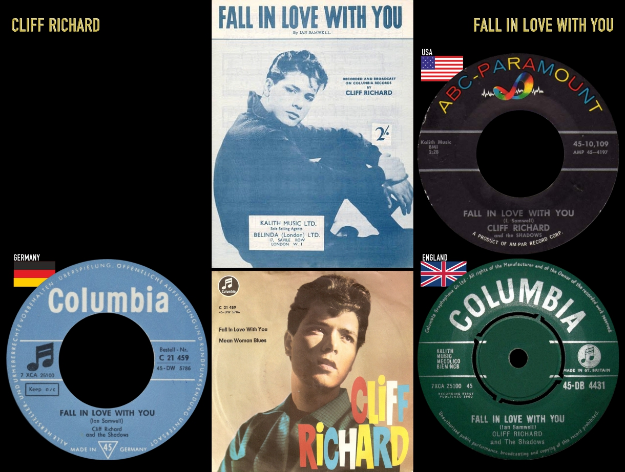 600326_Cliff Richard_Fall In Love With You