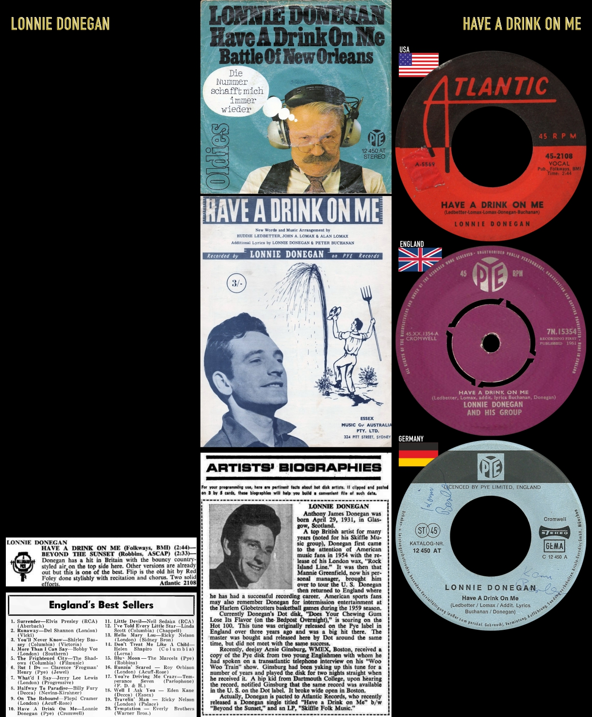 610513_Lonnie Donegan_Have A Drink On Me