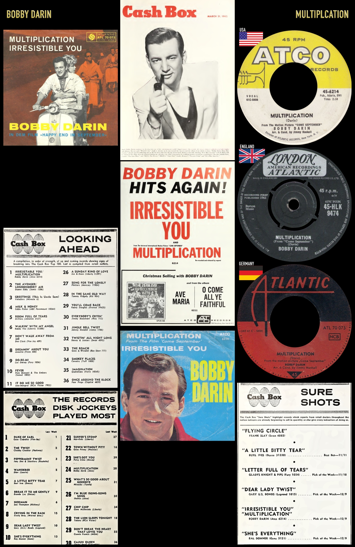 611216_Bobby Darin_Multiplication