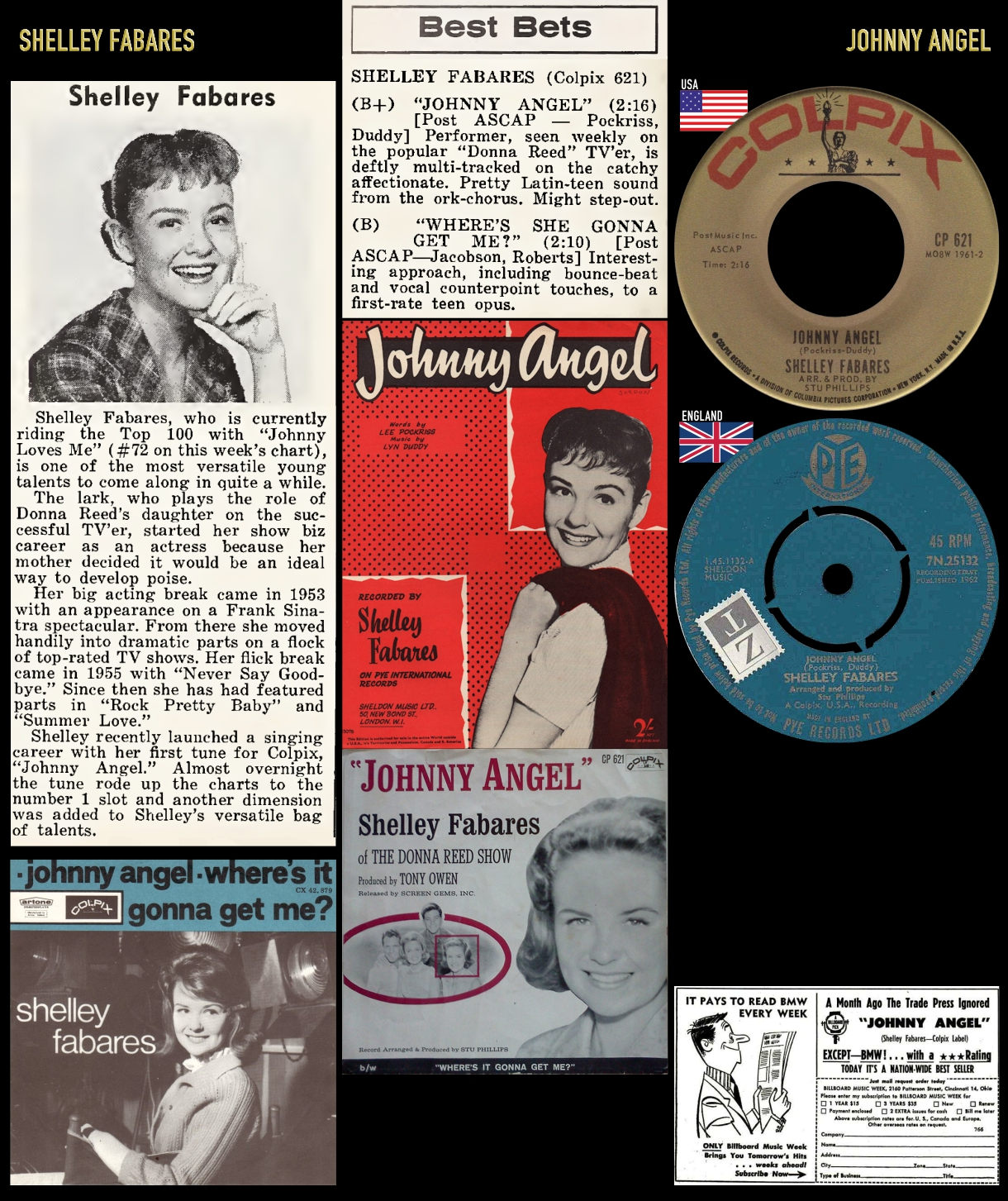 620303_Shelley Fabares_Johnny Angel