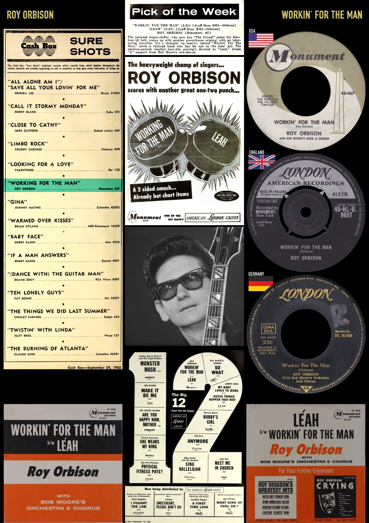 620922_Roy Orbison_Workin' For The Man
