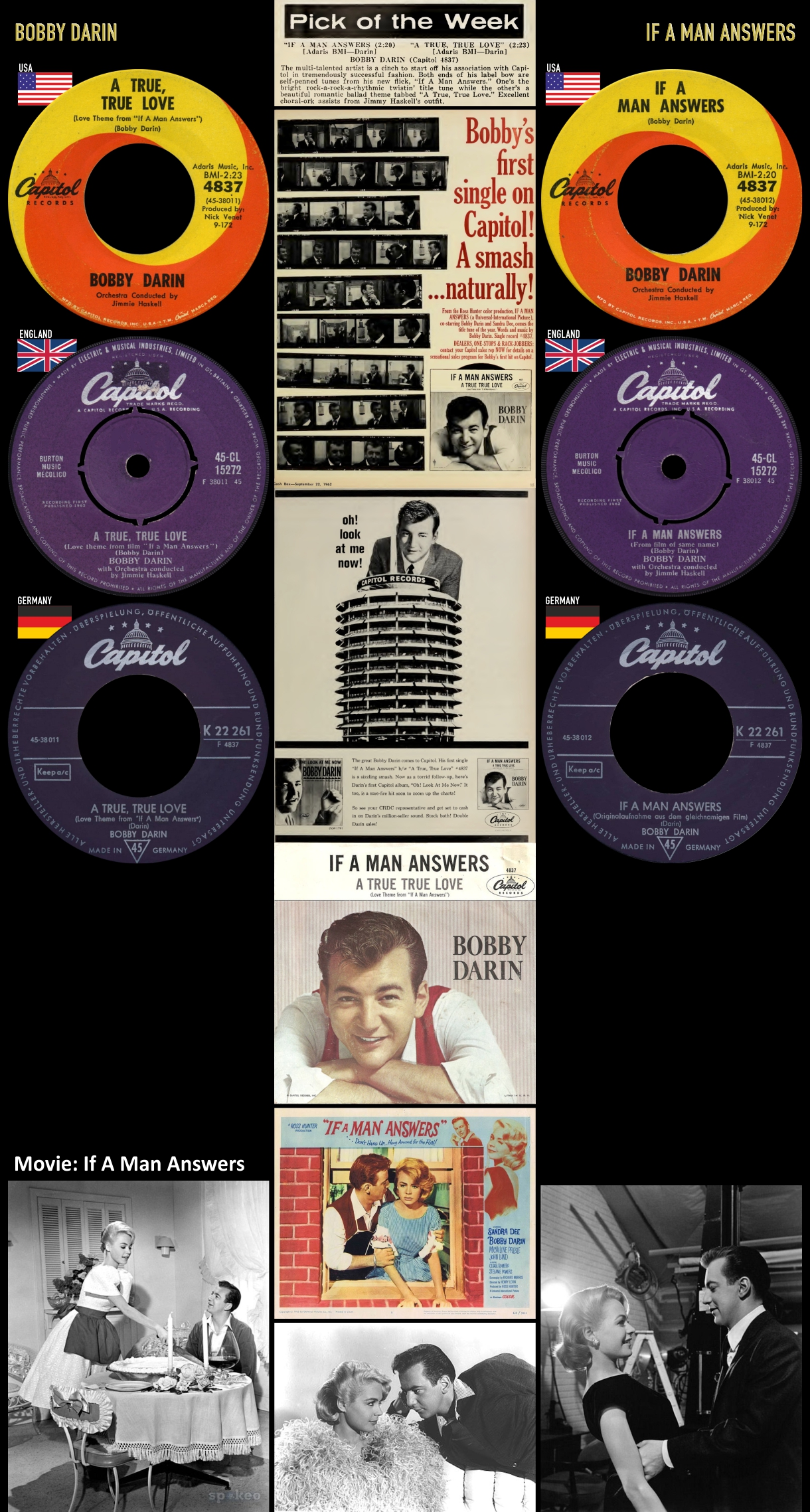 620929_Bobby Darin_If A Man Answers