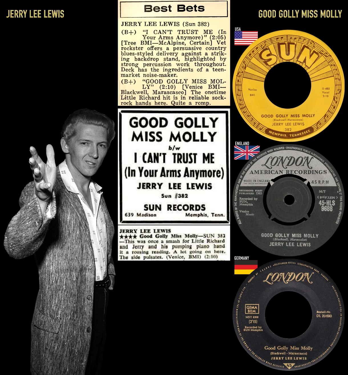 621117_Jerry Lee Lewis_Good Golly Miss Mollyr