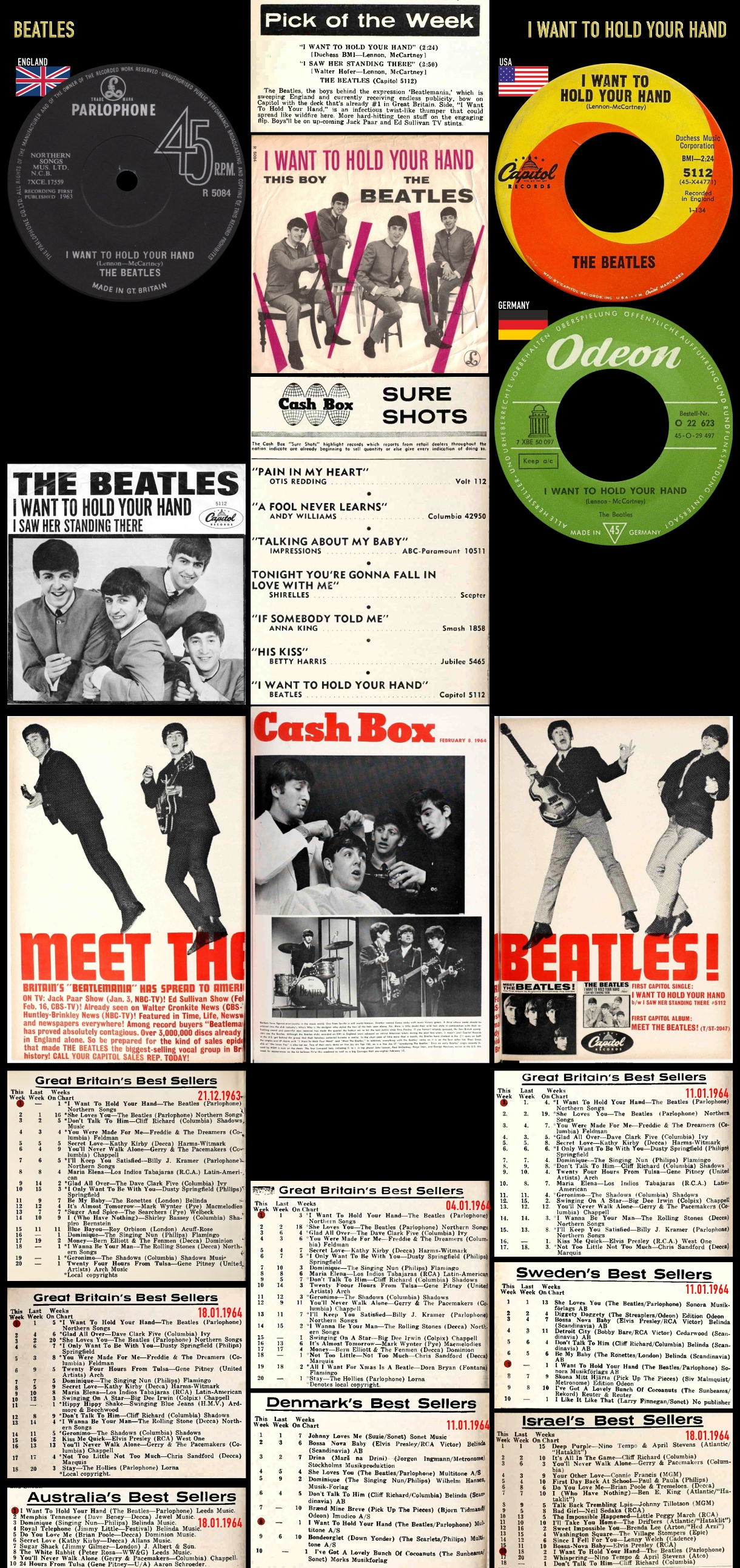 631207_Beatles_I Want to Hold Your Hand