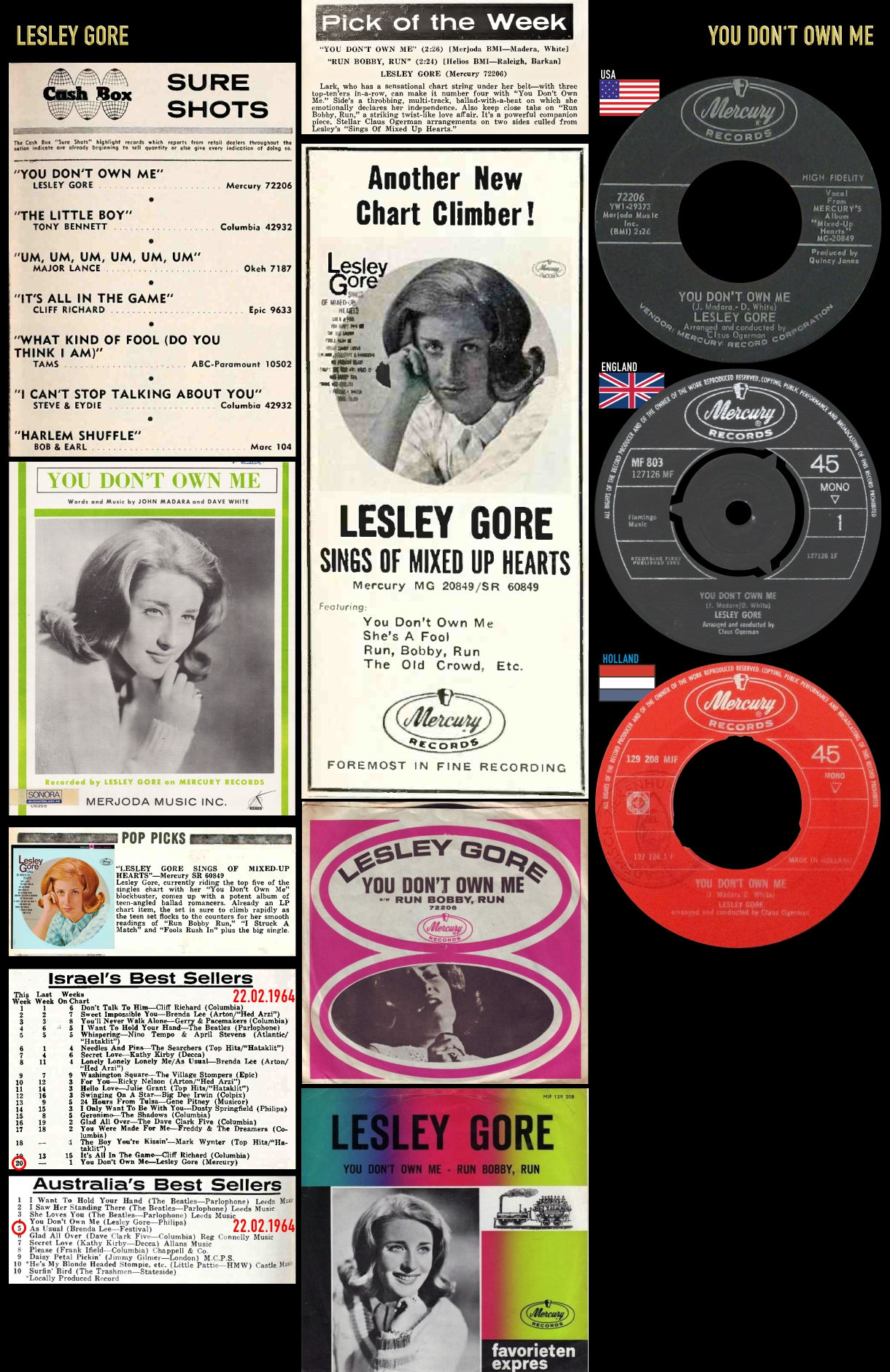 631228_Lesley Gore_You Don't Own Me