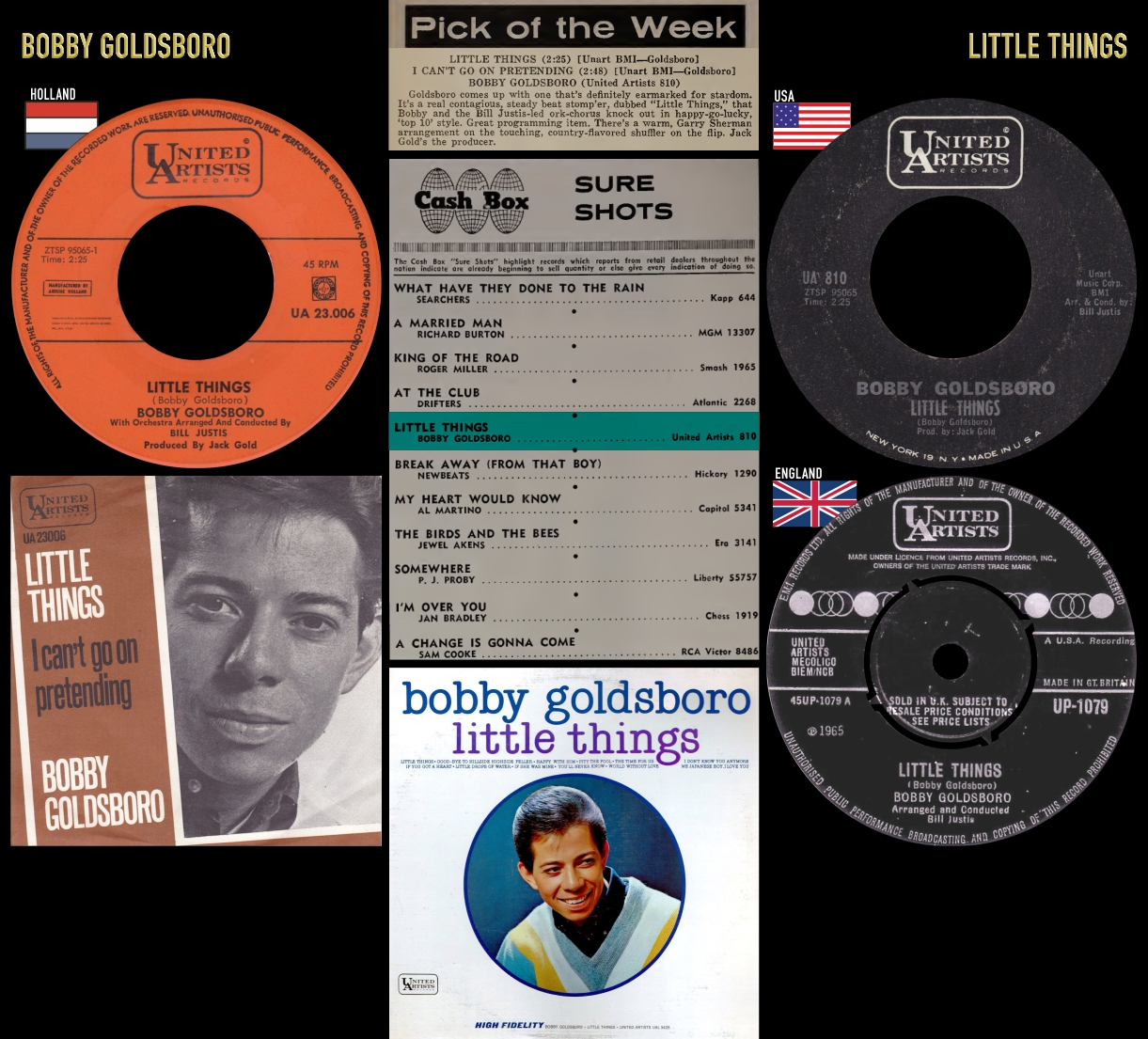 650130_Bobby Goldsboro_Little Things