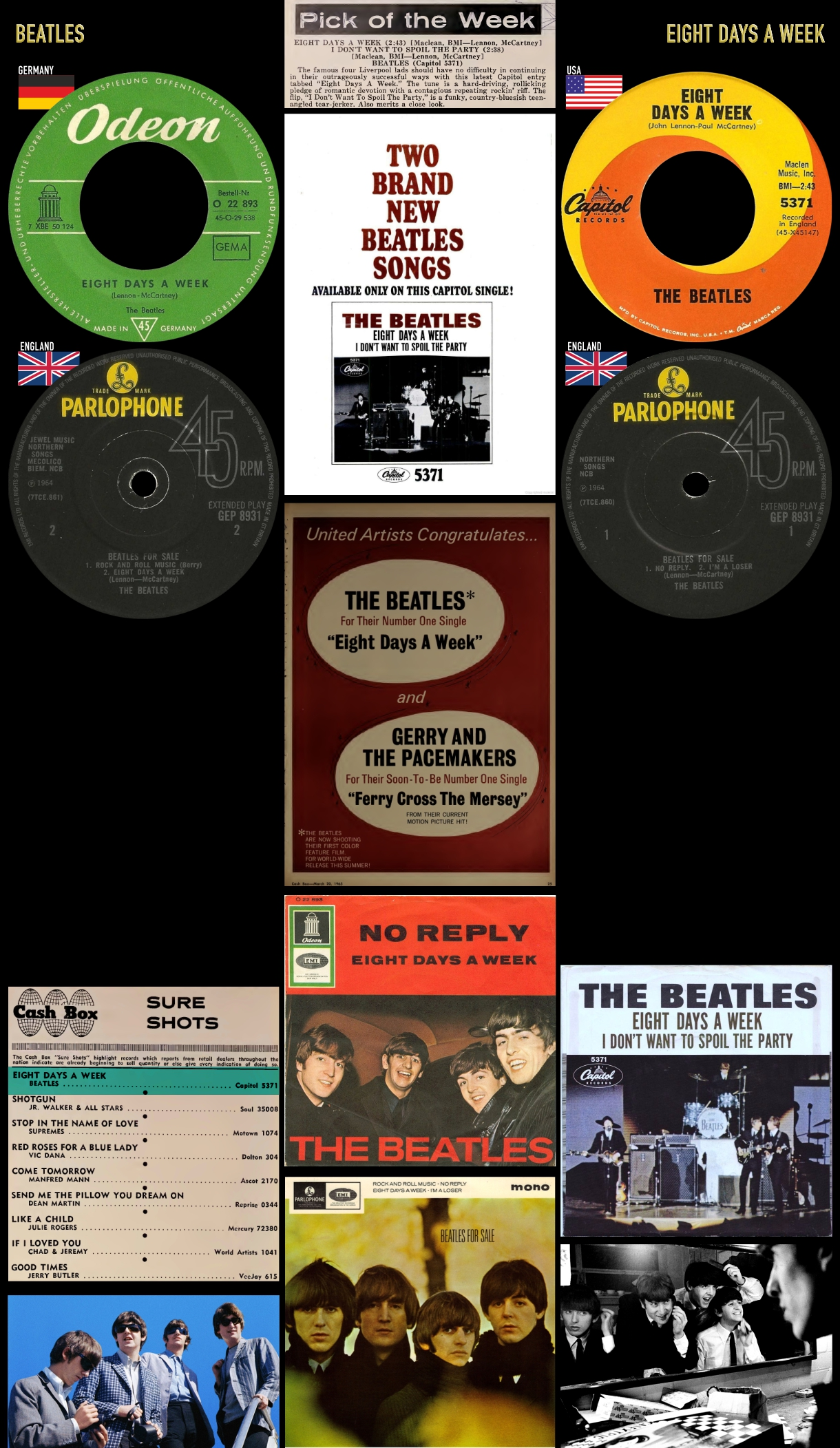 650220_Beatles_Eight Day A Week