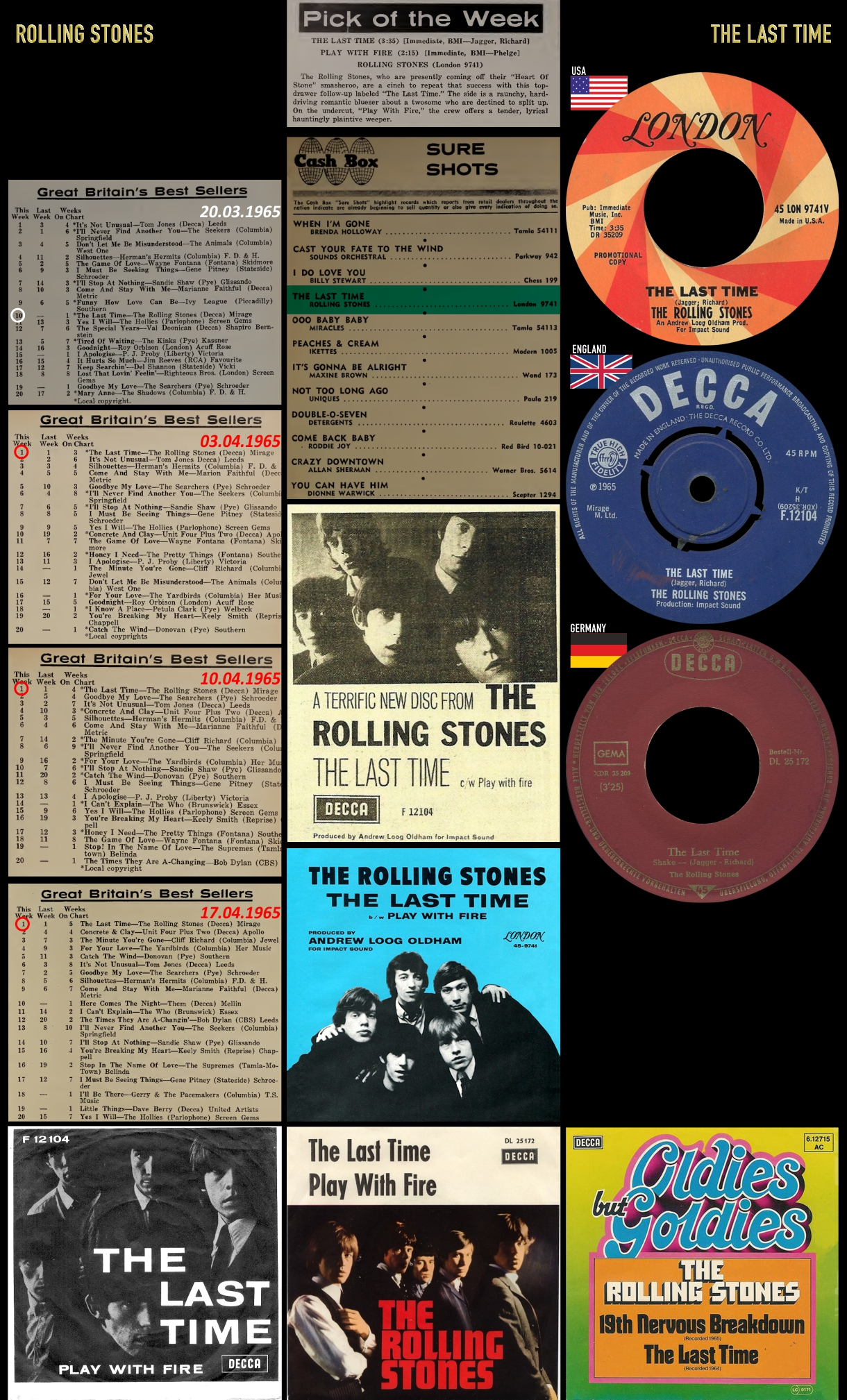 650306_Rolling Stones_The Last Time