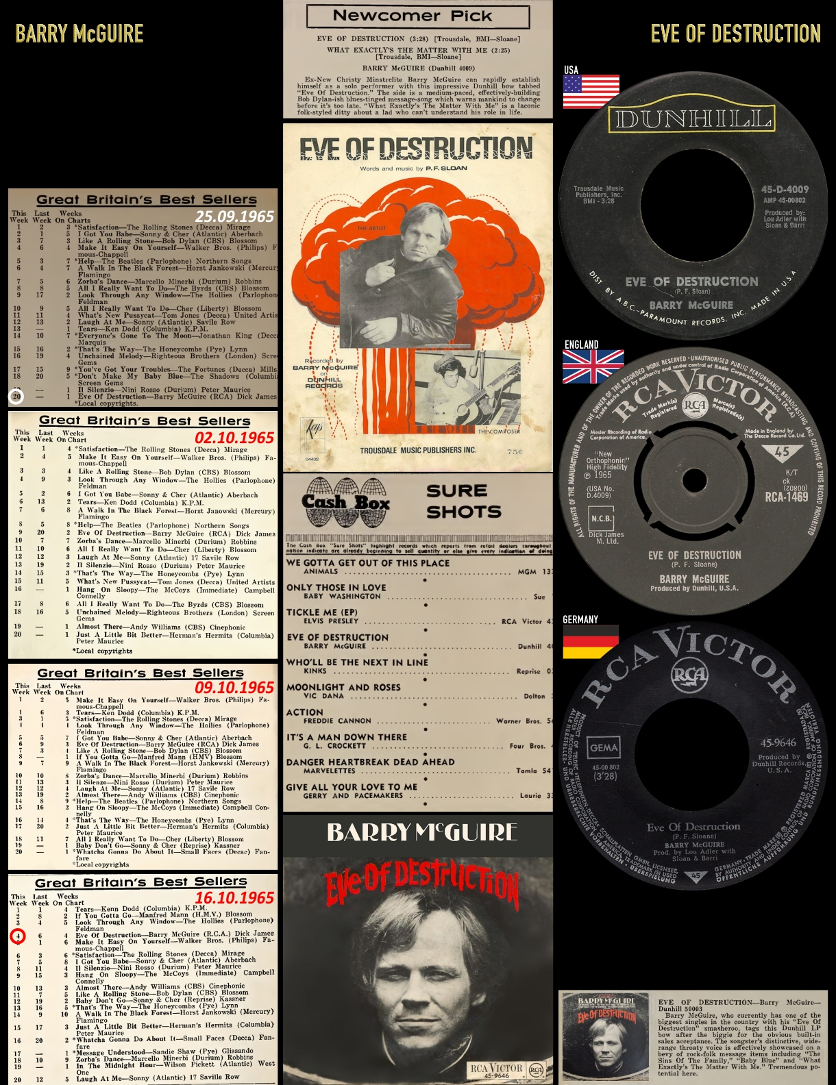 650821_Barry McGuire_Eve Of Destruction