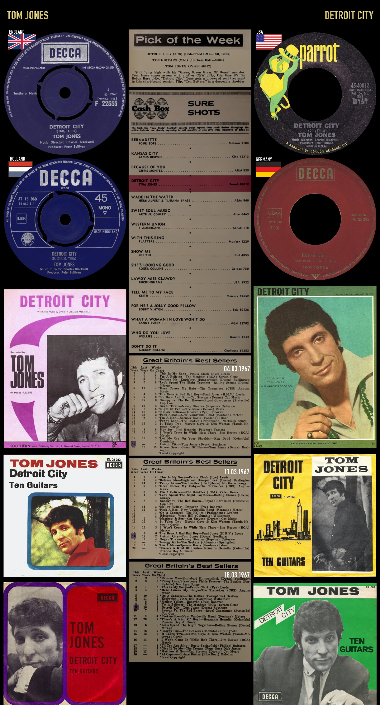 670415_Tom Jones_Detroit City