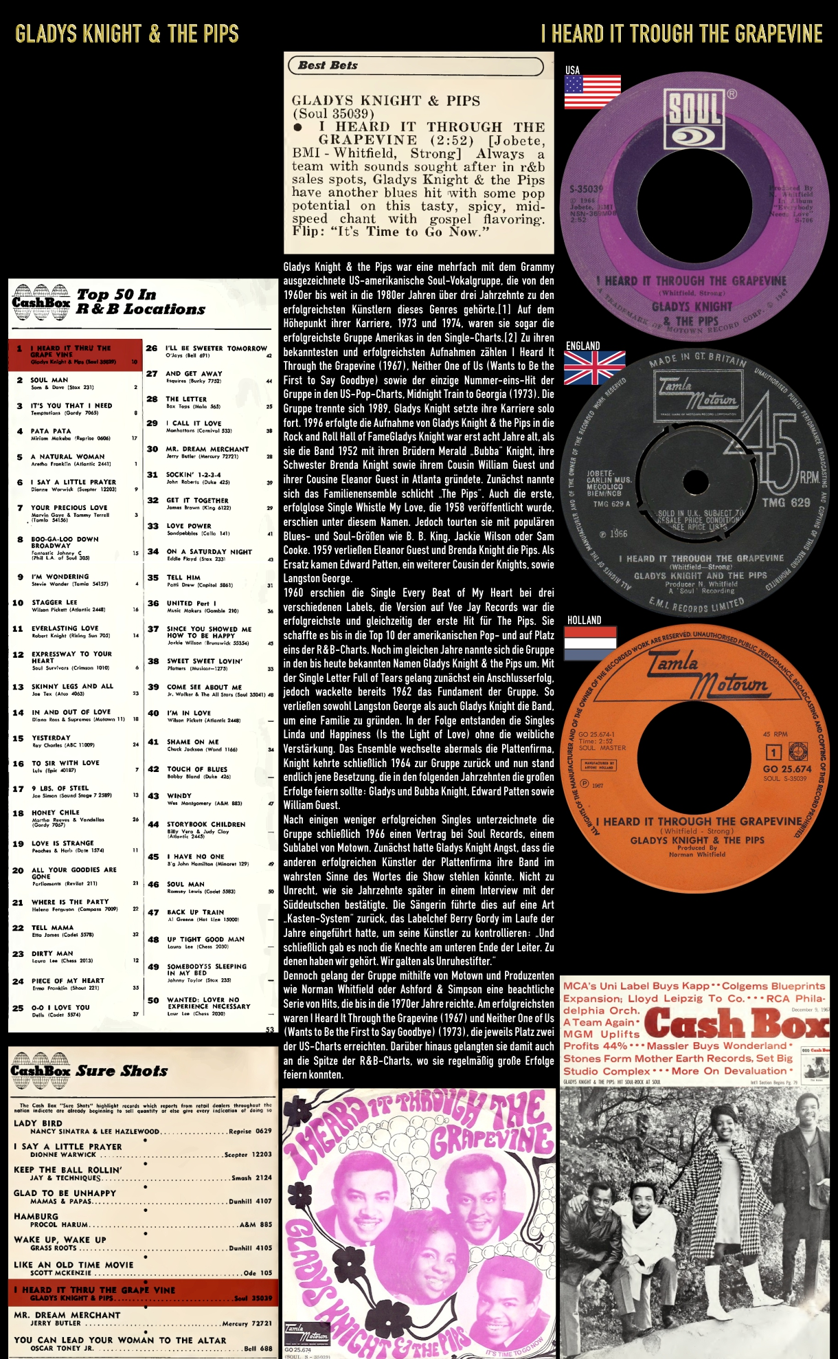 670121_Gladys Knight & The Pips_I Heard It Through The Grapevine