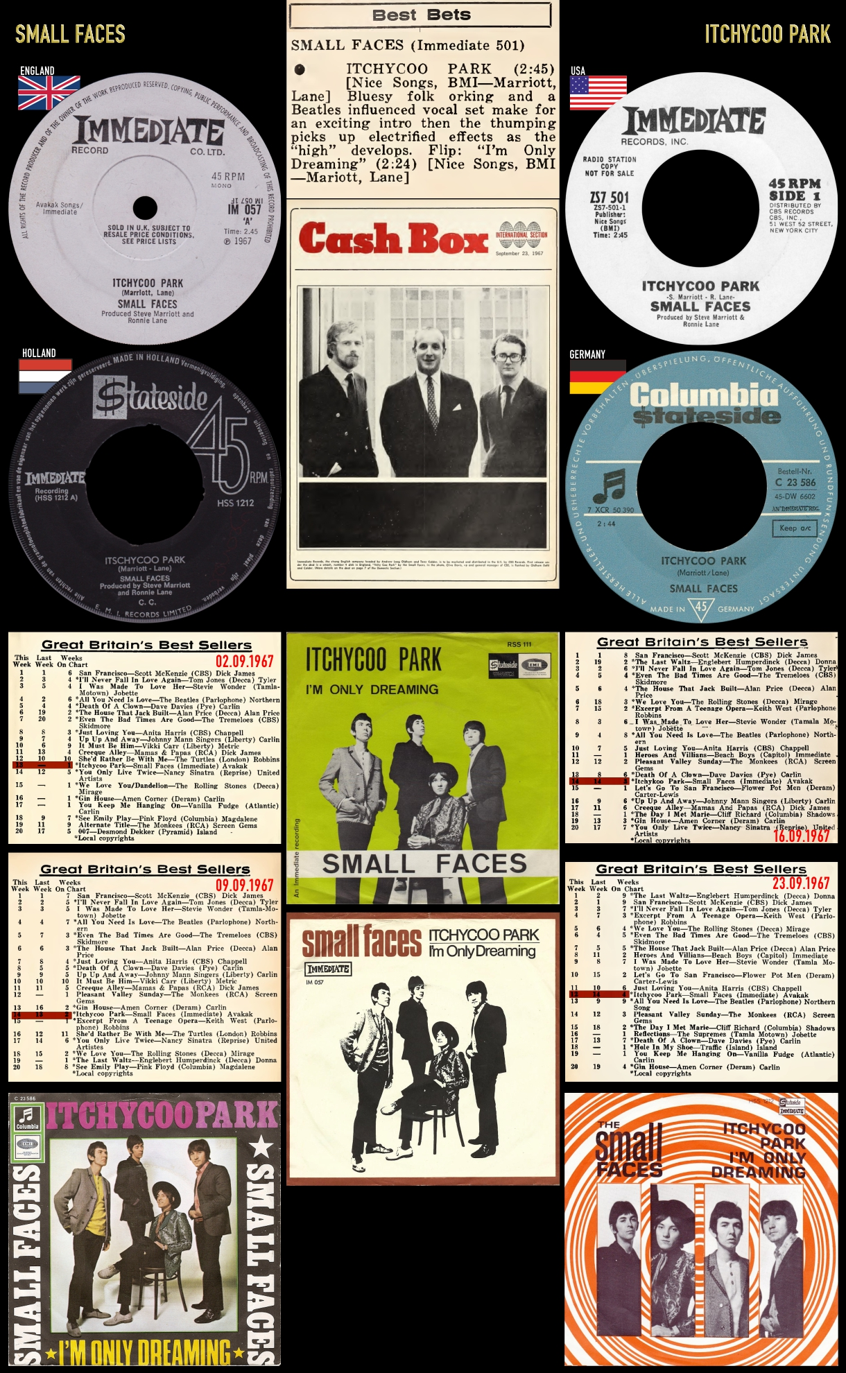 671111_Small Faces_Itchycoo Park