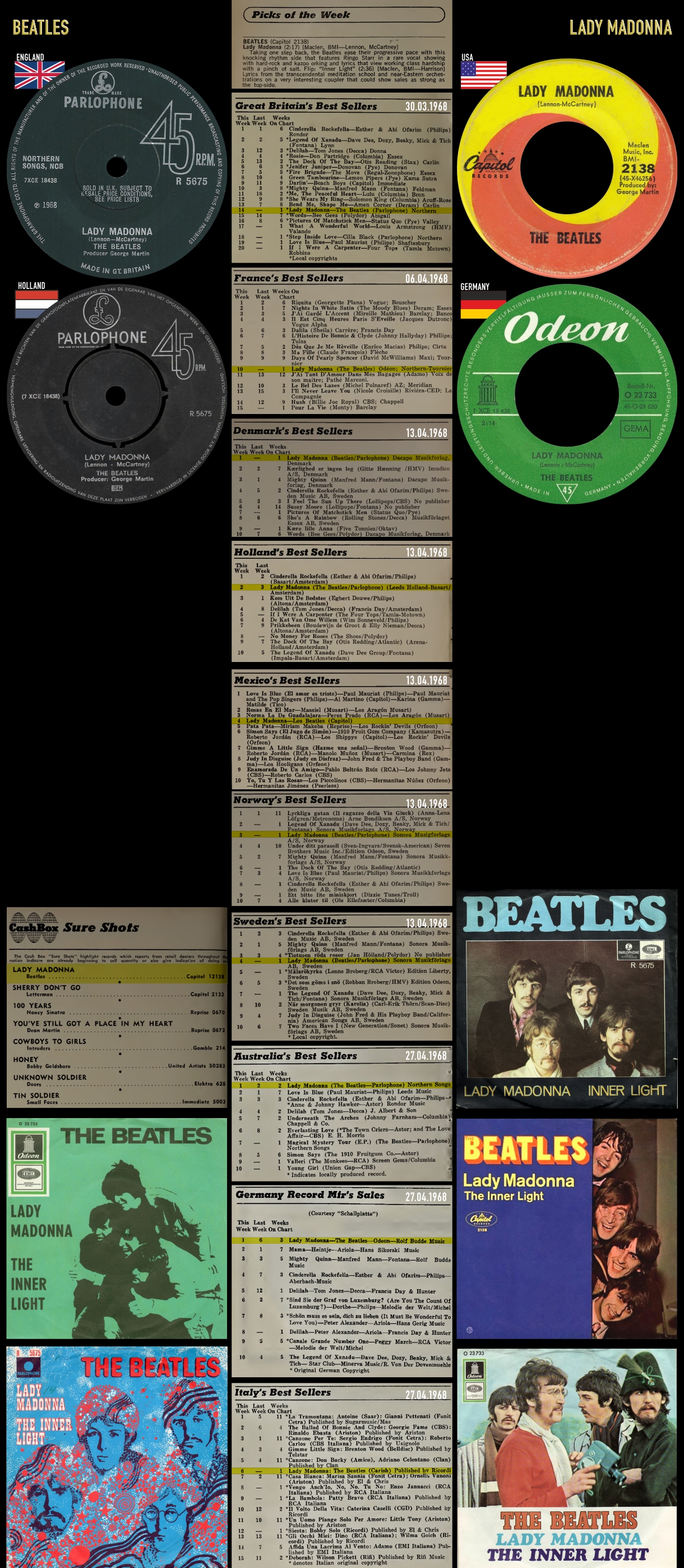 680323_Beatles_Lady Madonna