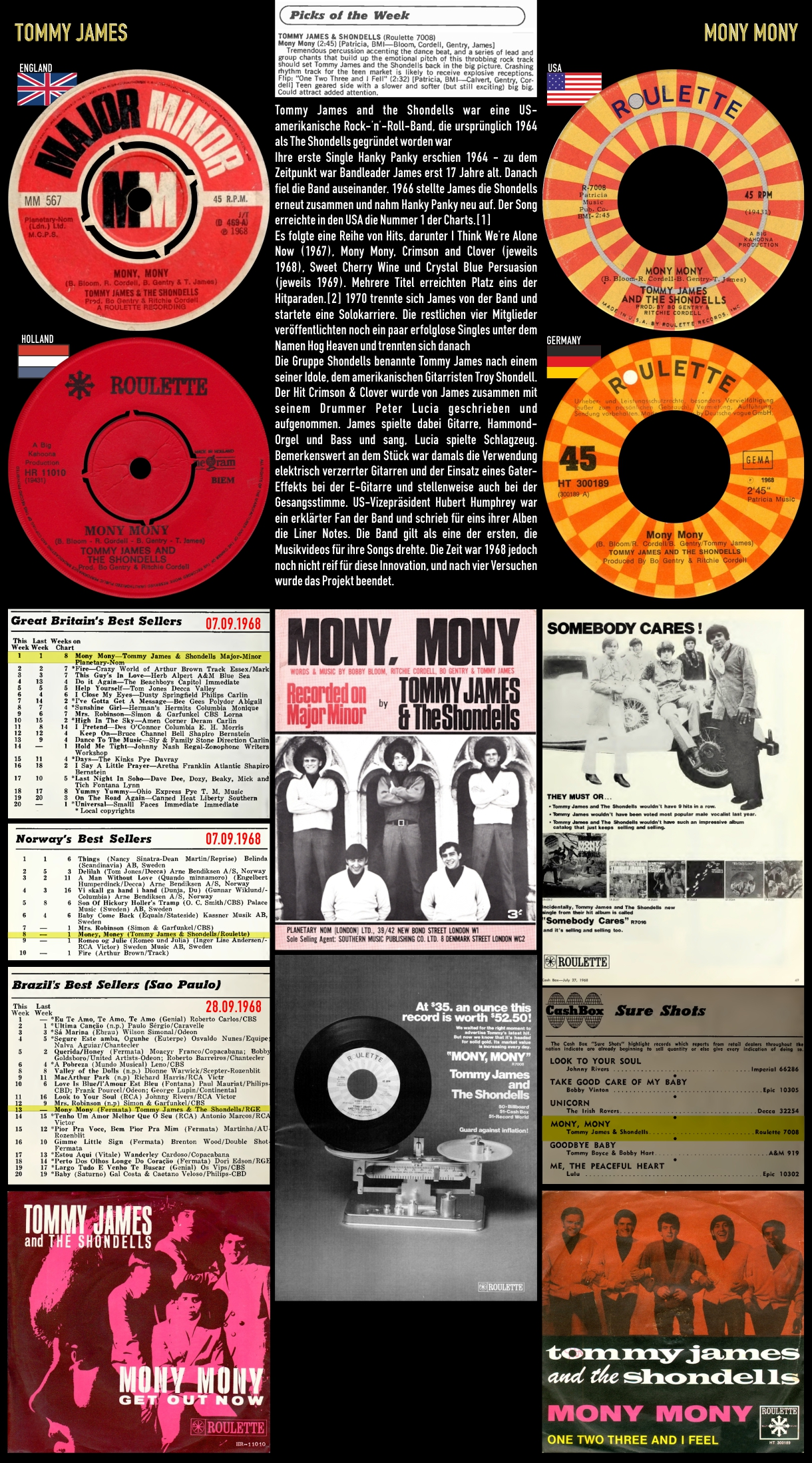 680713_Tommy James_Mony Mony