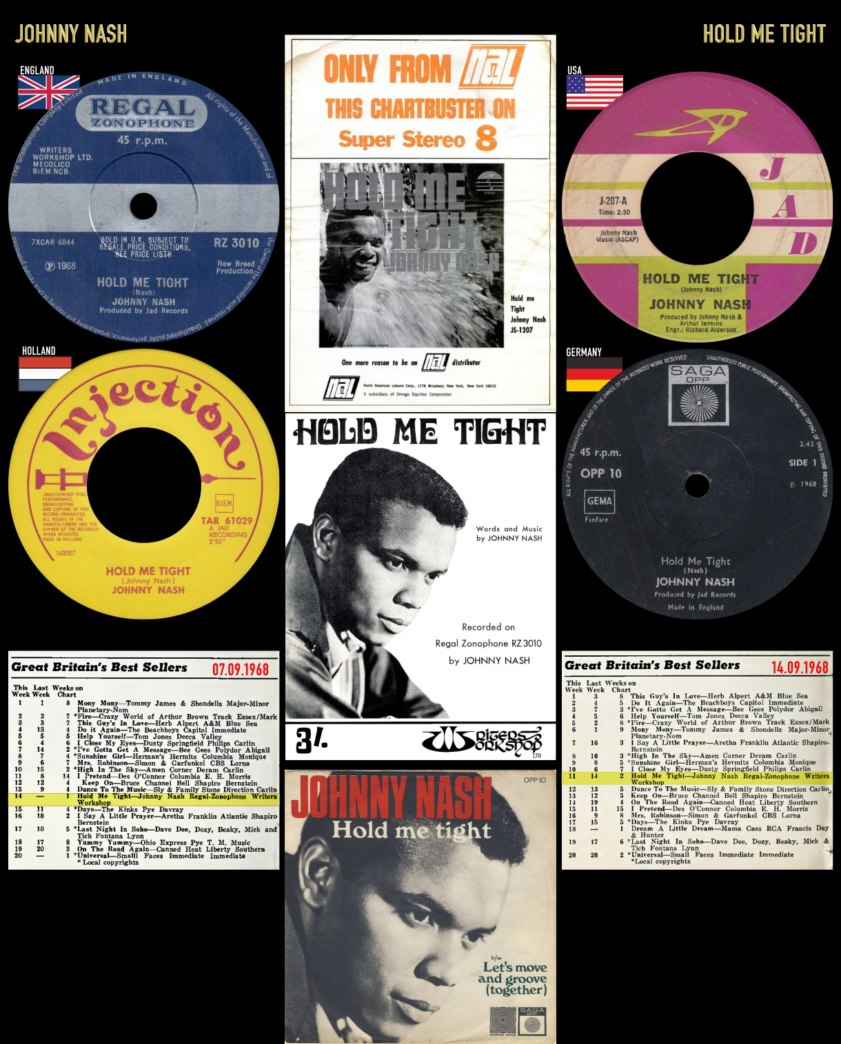 680914_Johnny Nash_Hold Me Tight
